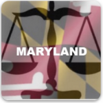 Maryland-Law-Help-Application