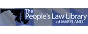Marylands-Peoples-Law-Library
