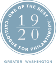 2019-20_Catalogue_for_Philanthropy_Stamp
