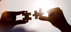 relationship puzzle pieces