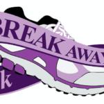 Break-Away-5k