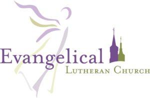 Evangelical-Logo
