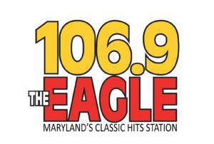 The-Eagle-Logo