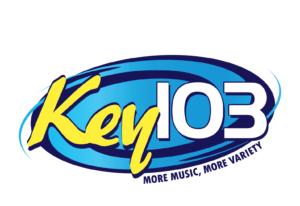 Key-103