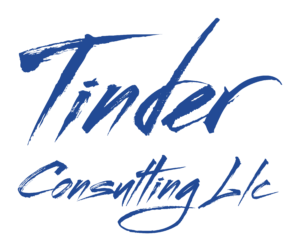 tinder-consulting