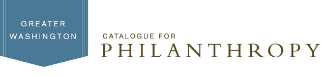 greater dc philanthropy