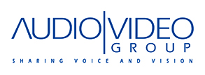 Audio Video Group