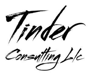 Tinder Consulting, LLC